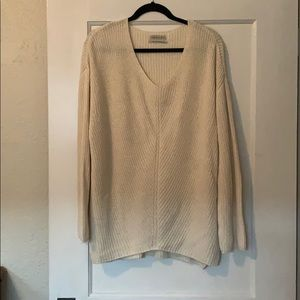 Urban Outfitters Victoria Tunic Sweater Size S